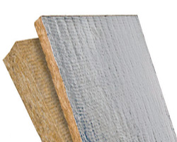 Insulation Products United States Insulation Of Pa